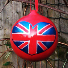Christmas_Baubles1